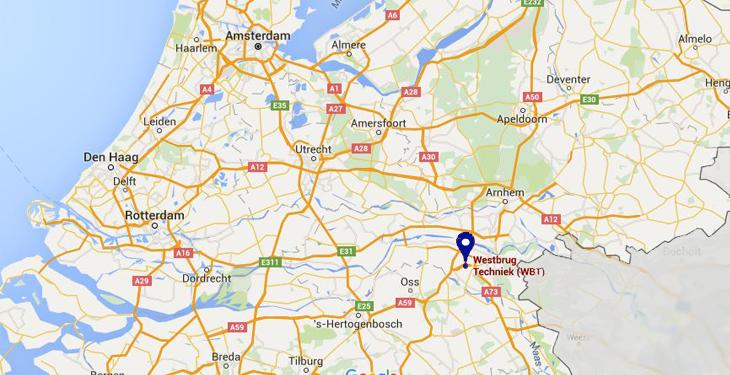 westbrug_kaart1