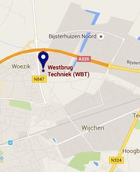westbrug_kaart2