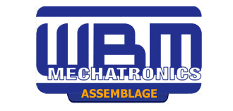 wbm_logo_v02